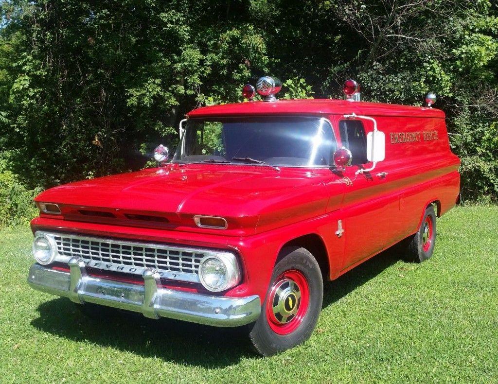 1963 chevrolet carryall panel truck for sale. Black Bedroom Furniture Sets. Home Design Ideas