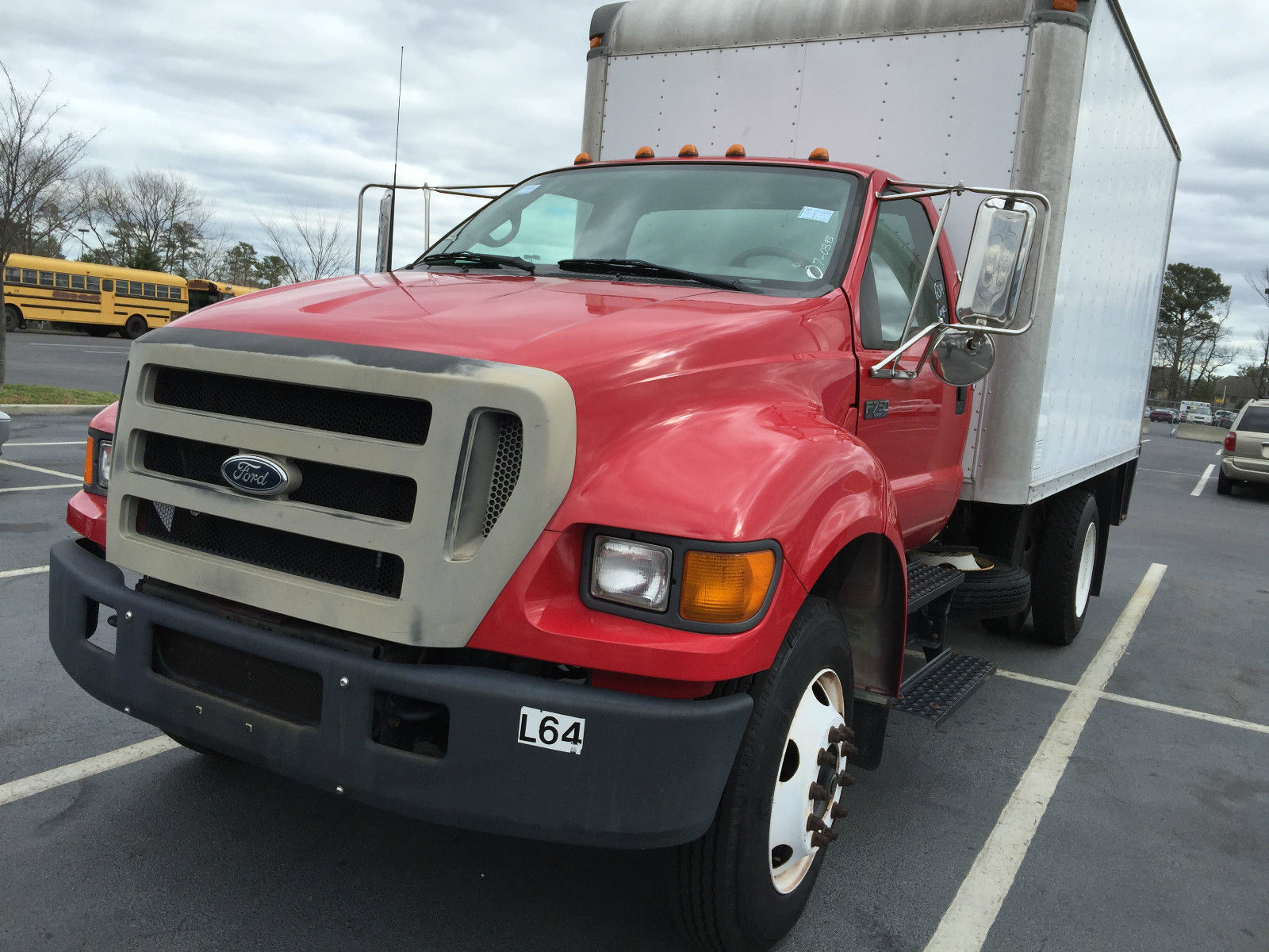 1993 ford f750 related keywords suggestions 1993 ford f750 2005 ford f 750 box truck for in norfolk virginia