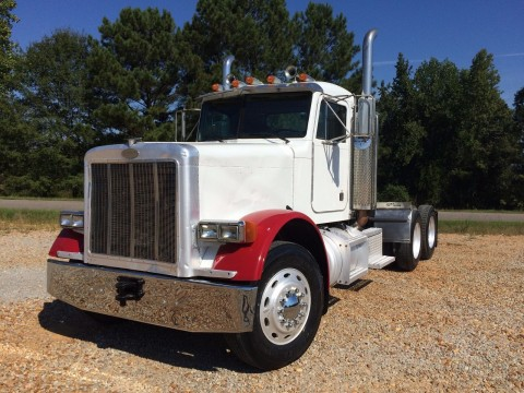 1994 Peterbilt 379 truck for sale