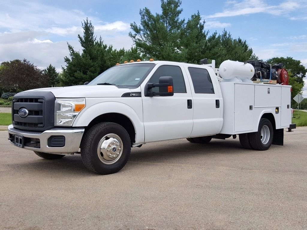 2013 ford f350 truck for sale. Black Bedroom Furniture Sets. Home Design Ideas
