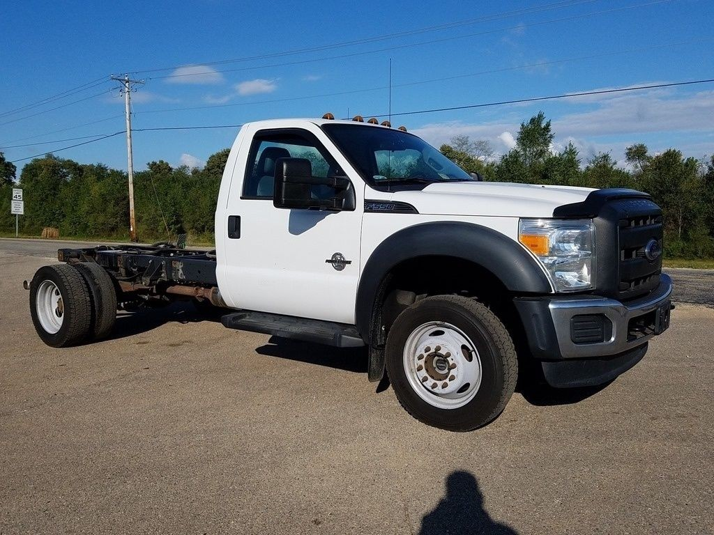 pa used for in xl dump ford diesel landscape fairless sale hills